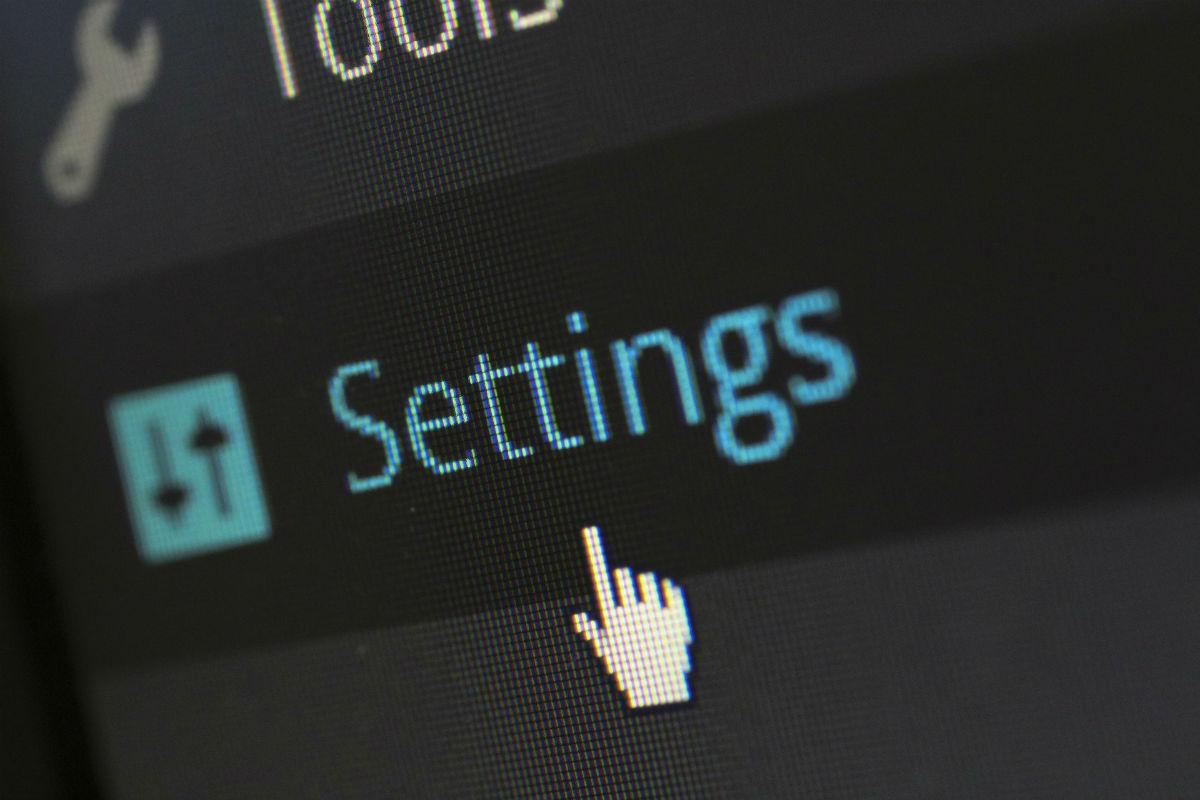 Fix My Wordpress Site Top Wordpress Errors