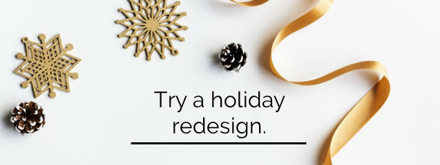 Shopify Holidays_Holiday Redesign