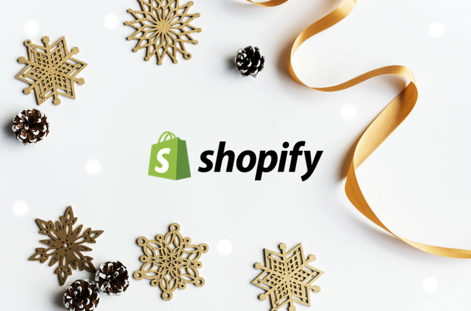 Shopify for the Holidays_Main