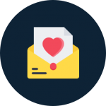 Marketing Automation for Email Marketing