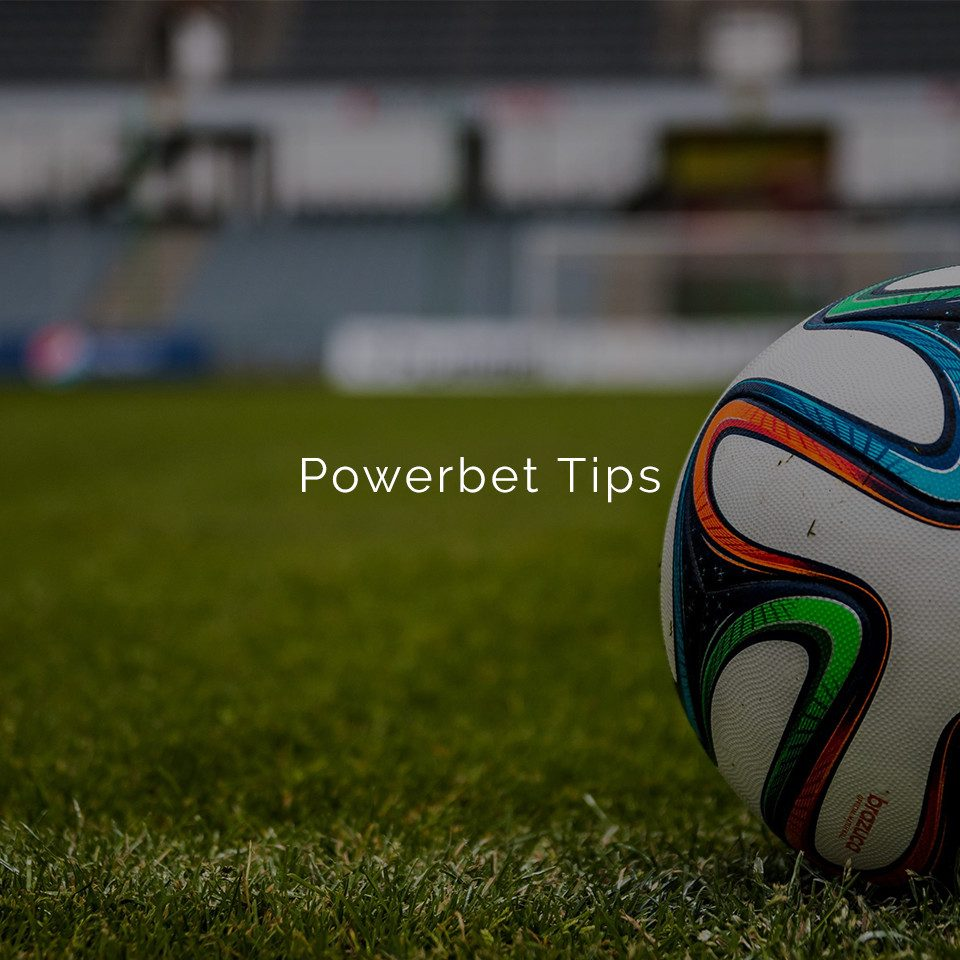 Powerbet Tips