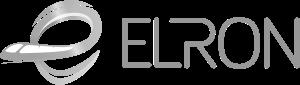 Elron logo